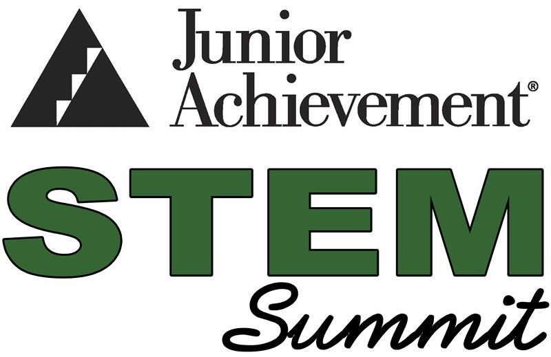 JA STEM SUMMIT