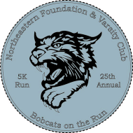 foundation 5k