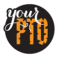 Your PTO