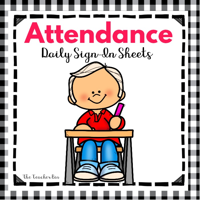 DAILY STUDENT ATTENDANCE