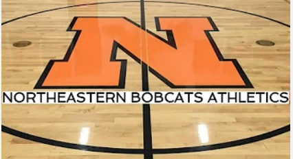 SUBSCRIBE TO NORTHEASTERN ATHLETICS CHANNEL