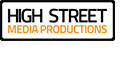 HIGH STREET MEDIA PRODUCTIONS