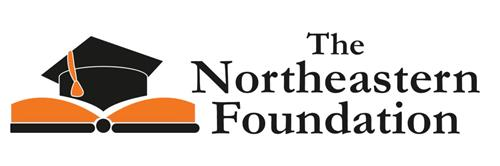 The Northeastern Foundation