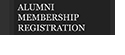 Alumni Association Registration