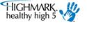 Highmark Healthy High 5
